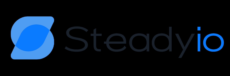 Steadyio